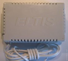 ELTIS PS2-CS2 : блок питания